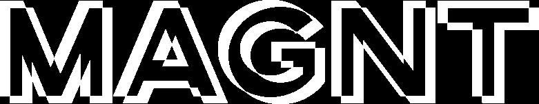 MAGNT Logo